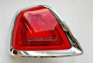 Rear tail light left 63217303217 Rolls-Royce Wraith RR5 Dawn RR6