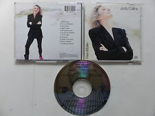 CD Album JUDY COLLINS Fires of Eden CK 46102
