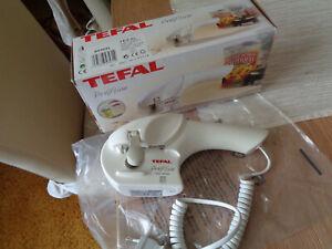 Tefal Prep`Line-elektrischer Dosenöffner-Neuzustand