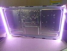 Sony KDL-46HX850 LED Strip Assembly Bar Set; 2012SRS467030 2D REV1.0