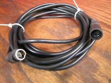 Safety Vision - 16' Cable  for RearView Backup camera system