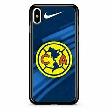 Club America 13 Case Phone Case for iPhone Samsung LG GOOGLE IPOD