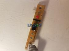 17LD143-4 230513 IR REMOTE CONTROL SENSOR FOR LINSAR 32LED500ST