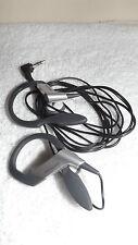 Panasonic RP-HS33 Water/Sweat Resistant In Ear Sports Headphones GREY & SILVER