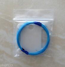 10 ft Blue Kynar wire wrap wire 30 awg xbox wii modding