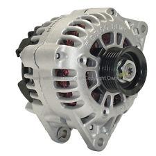 Alternator-New Quality-Built 8222603N Reman