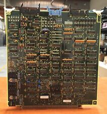 Rectifier/ Actuator Control Board 101072804