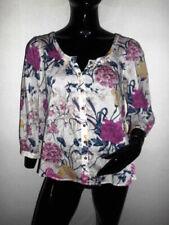 Hauts et chemises tunique H&M Taille 42 pour femme
