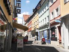 Imbiss Restaurant zu vermieten Fußgängerzone Rottenburg Stadtmitte