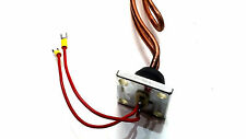 NEW ELECTRIC HOT WATER TANK 1800W 1.8KW HEATER ELEMENT