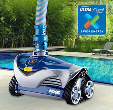 Zodiac Baracuda MX6 Pool Cleaner - WC215