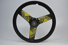 Mavic Presta Bicycle Wheels & Wheelsets