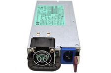 HP 1200W Power Supply 579229-001 / 570451-001 / 578322-B21 / DPS-1200FB-1 Server