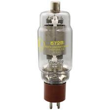 572B Penta Laboratories Power Triode Single Tube CB Ham Radio