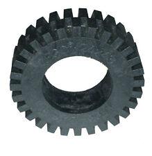 Roue LEGO TECHNIC tyre 24 x 43 ref 3740 / set 8865 8860 853 956 857 8862 952 851