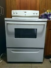 Kenmore Range/Oven - No Shipping! (Local Pick-Up Only!)