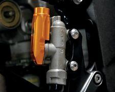 Powerstands Racing Integrated Rear Brake Reservoir 03-01960-23