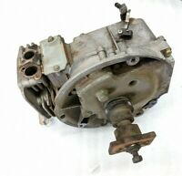 Tecumseh 6.25 HP Eager 1 Motor with all internals LEV 120 - 361116D 750867A 7508