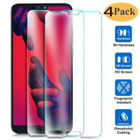 For Huawei Mate 20 Pro/Mate 10 P20 Pro P10 Screen Protector Tempered Glass ES