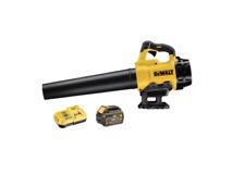 BNIB DeWalt 6.0Ah 54V Flexvolt Blower Kit