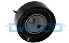 DAYCO Polea tensora correa dentada para VW LT VOLVO S70 850 V70 ATB2317