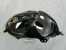 Yamaha YBR125 2010 Fuel Tank