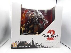 Guild Wars 2 Collectors Edition