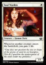 Creature Common 2x Individual Magic: The Gathering Cards