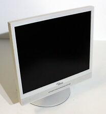 "01-07-03888 Fujitsu P17-2 43,2cm 17"" LCD TFT Display Monitor Bildschirm"