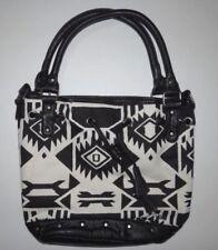 Bolsos y carteras VANS para De mujer  b70e12acc17