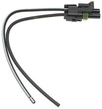 ACDelco PT2348 Connector/Pigtail (Body Sw & Rly)