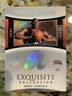 Top 10 Upper Deck Exquisite Basketball Rookie Cards 59