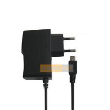 CHARGEUR SECTEUR 2A Noir compatible GPS TAKARA GP73