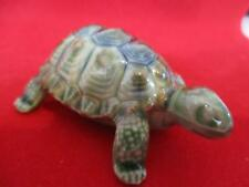 More details for wade 1960s *scarce* green mother tortoise the tortoise family 1958-88 ~excellent
