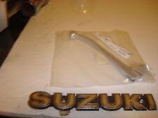 New Suzuki T20 T250 TM400 T305 T500 Front Brake Lever JAPAN 330071 VC