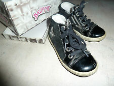 CHAUSSURES ENFANT BELLAMY INES T25