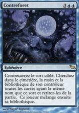 *MRM* ENG 2x  Contreforet ( Counterbore ) MTG Shadowmoor
