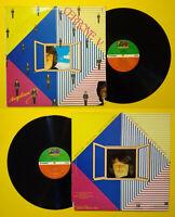LP 33 Giri CERRONE Cerrone V-Angelina FUNK DISCO USA 1979 vinyl no cd mc 45 dvd