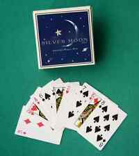 Pop-up Card Original TENYO T 184 (1998)  Zaubertrick, fast ein Selbstgänger