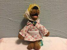 Rate Mrs Scooby Doo Plush Animal Cartoon Network - Equity Marketing - 2072 rare
