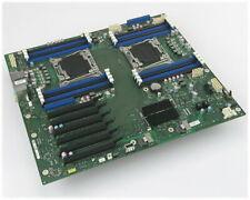 Fujitsu D3358-A13 GS2 Mainboard NEU Sockel LGA2011-3 Celsius R940 S26361-D3358