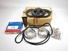 New Electrolux Wascomat 472991315 Replacement Seal Kit For W655 W3250