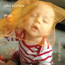 John Scofield - Uberjam Deux [New CD]