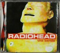 Radiohead – The Bends - (C13)