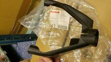 Kawasaki KX80 E Flap Air Filter Case 35019-1104 NOS