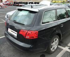 Audi A4 (B7) Avant Kombi Dachspoiler Dachflügel Spoiler  tuning-rs.eu