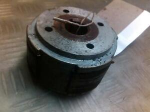 Kawasaki S1 250 S2 350 S3 400 KH250 KH400 Triple Generator Rotor