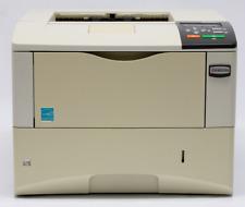 Kyocera FS-2000D Workgroup Laser Printer *Toner Included*
