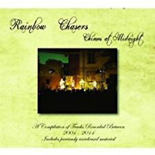Rainbow Chasers - Chimes at Midnight (Ashley Hutchings)