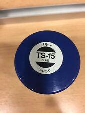 SPRAY MAQUETAS BLUE TAMIYA 100ML TS-15